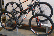 Promotional Sales For 2015 Superfly Comp Carbon 29er Mountain Bicycle