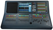 FOR NEW Midas PRO2/CC/TP Control Centre Surface Digital Audio Mixing System