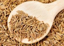 Organic Whole Cumin Seed, Bulk Whole Cumin Seed