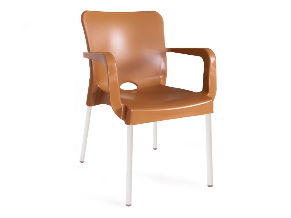 Plastic resin chairs for sale transprarent resin plastic for Affordable furniture utah