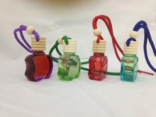 Custom Made Air Fresheners