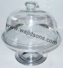 2015 the newest style decorative cake stand for Wedding & Party form Wajidsons Corporation