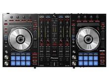 For New Pioneer DDJ SX DJ Controller