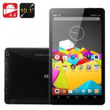 10.1 Inch Tablet - Android 4.4