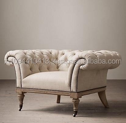 Wooden Living Room Modern Single Sofa Buy Wooden Living Room Sofa Indian Wooden Furniture
