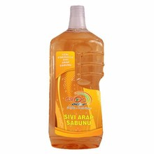 CROC ODOR 1Lt (1000ml) Cleaner Soft Soap (Arap Sabunu)