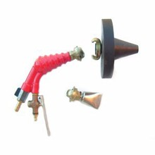 SEDA Radiator repair tools