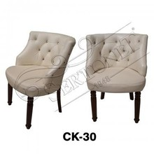 comfort fabric armchair sofa furniture