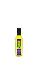 Extra Virgin Olive oil 250 ml glass