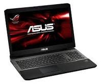 "Original Sales For New ASUS ROG G751JY-DH71 Gaming Laptop 17.3"" Core i7-4710HQ/24GB RAM/NVIDIA GTX"