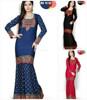 Womens' Fashion Kurta/Baju Kurung