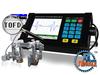 UD4-76 universal ultrasonic flaw detector (TOFD version)