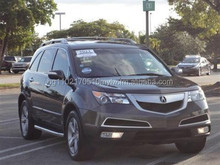 MDX AWD 4dr Tech Pkg SUV
