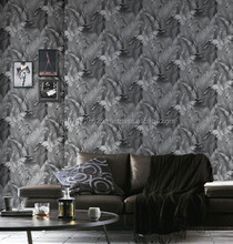2015 new designer luxury wallpapers collection for home decoration wallpaper by Kraza Lifestyle [Hot Sale][Wholesale]