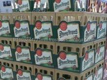 PILSNER URQUELL beer from POLAND - 0,5 l BOTTLE