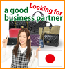 Great condition used CHANEL accessories , wallets and bags from Japanese wholesaler