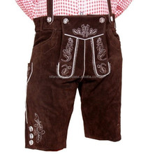 lederhosen,trachten wear,kurz lederhose,german hose,leather pants,shorts