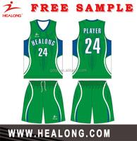 Cheap Wholesale basketball throwback jerseys basketball jersey