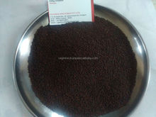 Mustard Seeds / Rapeseed Spices Whole - Mustard Seeds BLACK