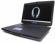 FACTORY PRICE FOR DELL XPS Gaming Laptop 15 9530 intel core i7-4712 16GB 1TB 32GB SSD GT750M 3200x1800 TOUCH-SCREEN GAMING Lapt