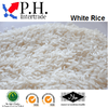 White Rice in Bulk, Good Quality from Thailand