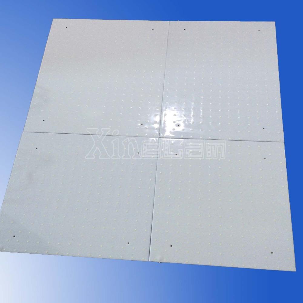Panneaux d 39 affichage ext rieur backlight12v lumineux mince for Affichage lumineux exterieur