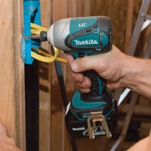 Price For Makita LXT1200 18-Volt LXT Lithium-Ion Cordless 12-Piece Combo Kit