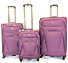Conjuntos de bagagem