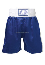Boxing kick boxing short