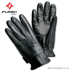 Brown Leather driver Gloves, Men casual Driver Gloves kangaroo Leather gloves-Custom Made original leather unlined Driver Gloves