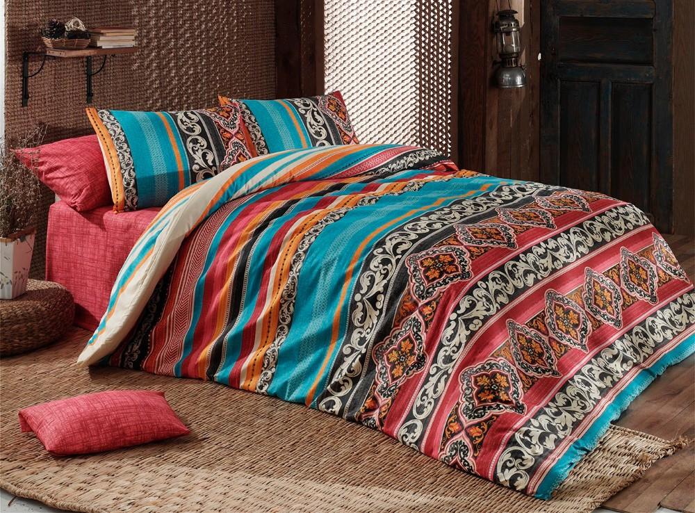 Vintage Bedding Series 100 Cotton Buy Cotton Bedding