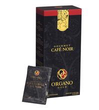 Health Coffee - Organo Gold Black Gourmet Coffee