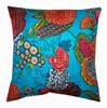 Unfilled Cushion Cotton Kantha Covers Sofa Cushion Case