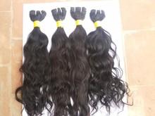 2015 Wholesale Price Alibaba Express Top Selling Longhair 100%Virgin Human Hair