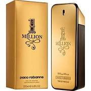 One Million Cologne by Paco Rabanne for Men EDT Spray 6.7 oz