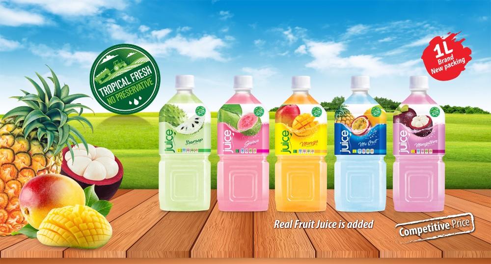 Fruit juice drink 1000ml .jpg