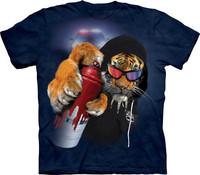 Wholesale printed t-shirt custom t-shirts t shirt designs