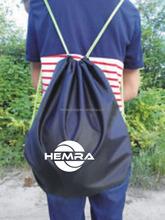 best selling football/soccer ball carry bag