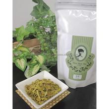 Stabilizing and Dementia prevention tea activities for dementia