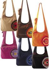 men's shoulder bags,shoulder bags for men,ladies shoulder bags