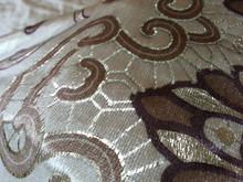 Blackout fabric/fabric curtain/window