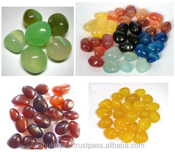 Dyed Pebbles 2.jpg