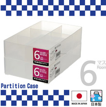 Reliable and Lightweight hard case at reasonable prices , OEM available