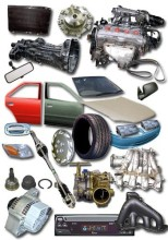 Buy All used cars All spare parts for the following mercedez toyota nissan ford volvo audi bmw volkswa