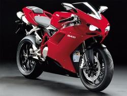 discount price on New 2013 Ducatti Sports bike