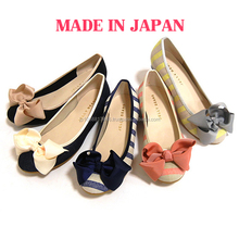 High quality and Fashionable shoes made in japan at reasonable prices OEM available,
