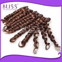 tape hair extensions 100% human hair,indonesian hair extensions