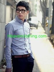 shirt fabric, shirts, men's dress shirt