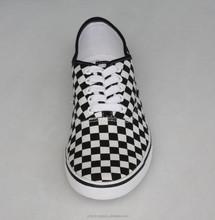 wholesale canvas shoes