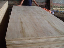 HOT PRICE-Different types of film faced plywood &commercial plywood